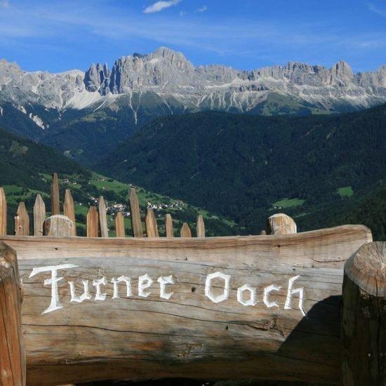 Furnerhof settimana di apertura