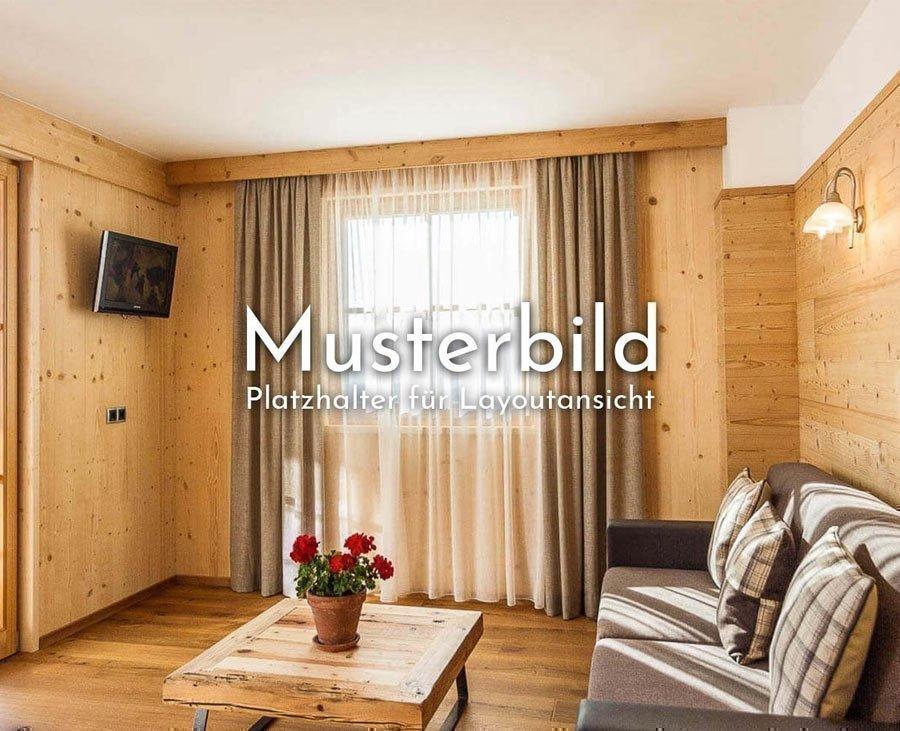 Furnerhof | Alloggio a Collepietra | Appartamento vacanze in Alto Adige
