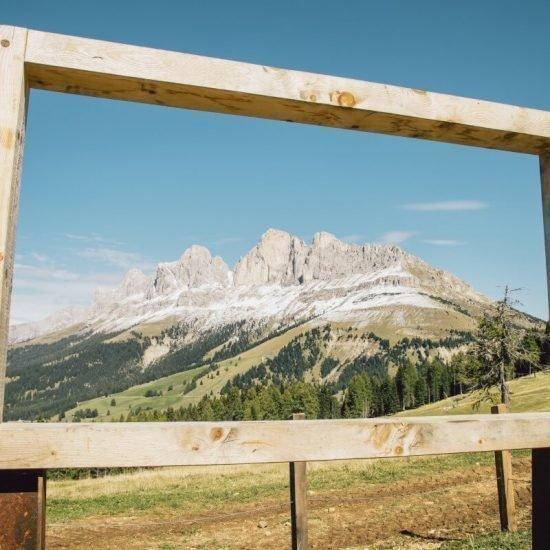 Impressioni da Furnerhof in Collepietra Alto Adige e dintorni 01