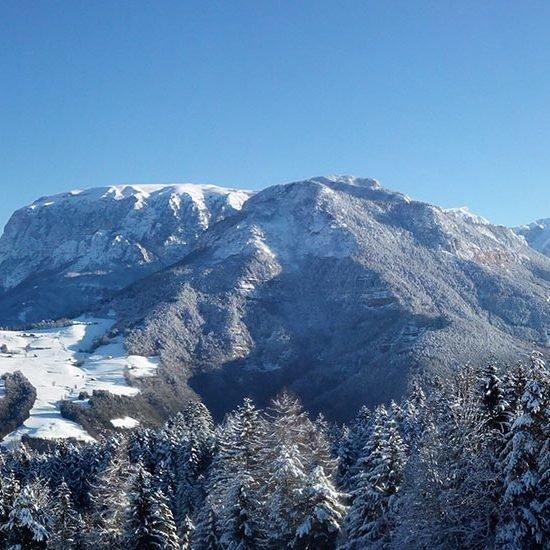 Impressioni da Furnerhof in Collepietra Alto Adige e dintorni 03-1