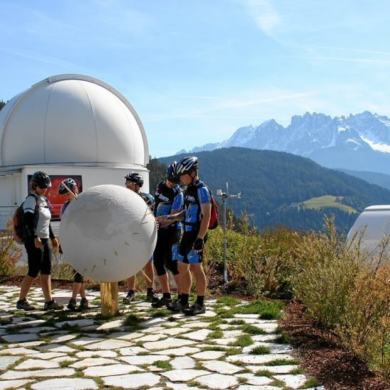 Impressionen vom Furnerhof in Steinegg & Umgebung