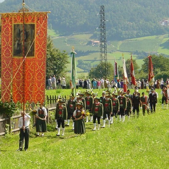 Impressioni da Furnerhof in Collepietra Alto Adige e dintorni 15