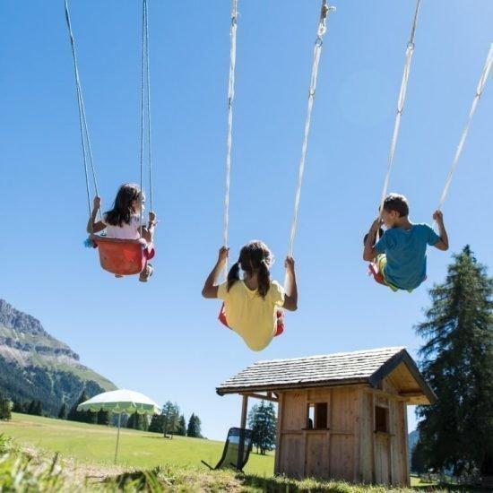 Impressioni da Furnerhof in Collepietra Alto Adige e dintorni 19