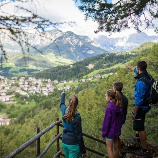 Impressioni da Furnerhof in Collepietra Alto Adige e dintorni 23
