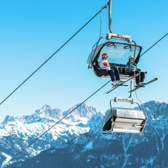 Impressioni da Furnerhof in Collepietra Alto Adige e dintorni 26