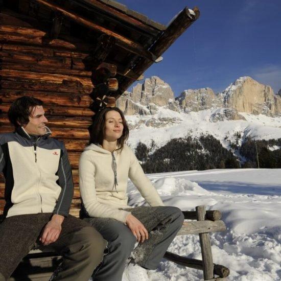 Impressioni da Furnerhof in Collepietra Alto Adige e dintorni 27
