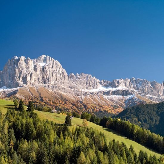 Impressioni da Furnerhof in Collepietra Alto Adige e dintorni 28