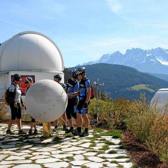 Impressioni da Furnerhof in Collepietra Alto Adige e dintorni 04