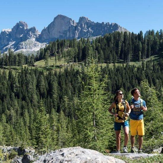 Impressioni da Furnerhof in Collepietra Alto Adige e dintorni 07